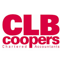 clb coopers