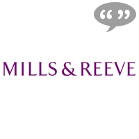 mills and reeve